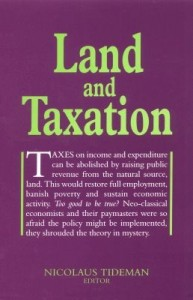 cat_econ_taxation_land