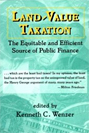 Land Value Taxation