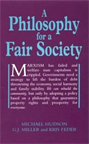 philosophy-fair-society