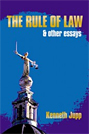 The Rule of Law & Other Essays