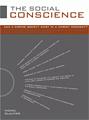 social-conscience