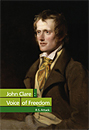 John Clare: Voice of Freedom