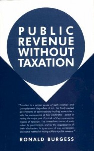 PublicRevenueWithoutTaxation