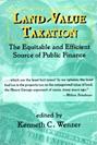 Land Value Taxation