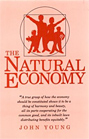 The Natural Economy