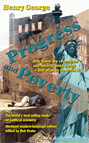 Progress and Poverty (Edited and Abridged)