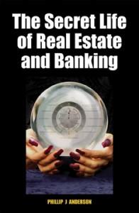 secret_life_real_estate_banking