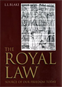 The Royal Law