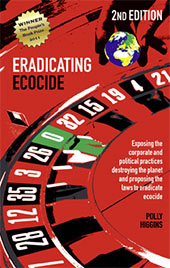 Eradicating Ecocide – 2nd Edition