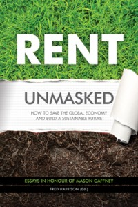 Rent Unmasked